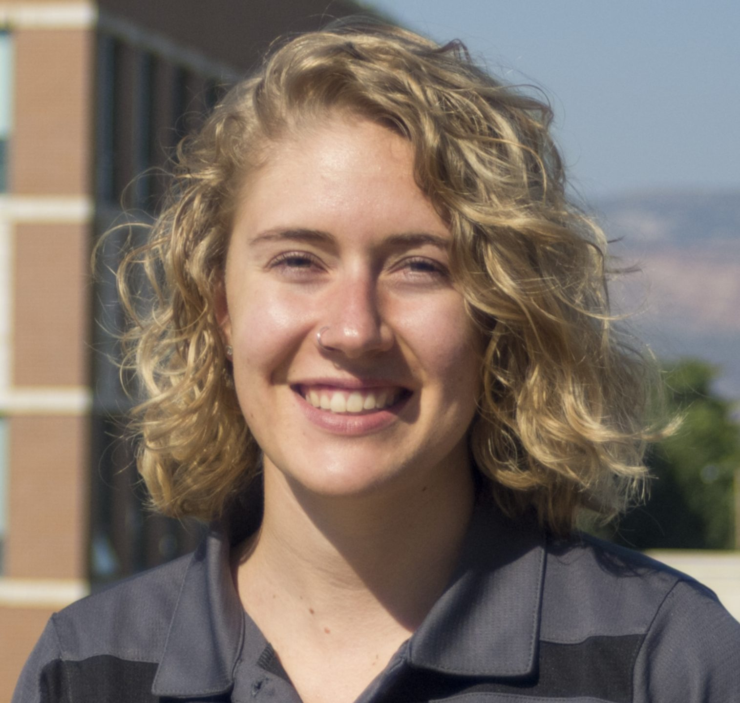 Lauren Lipski