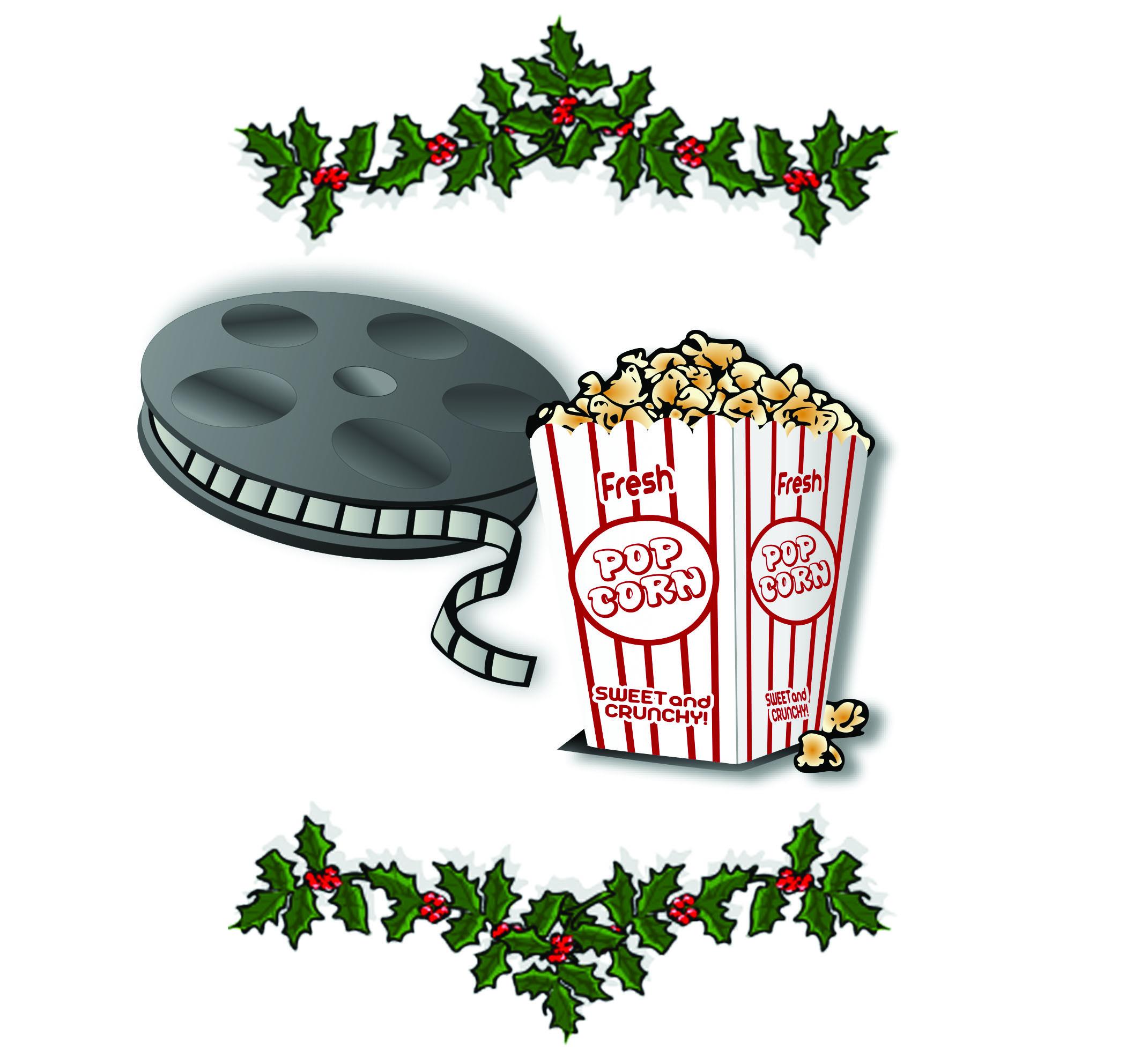 Top 10 Christmas Movies To Watch This Season
