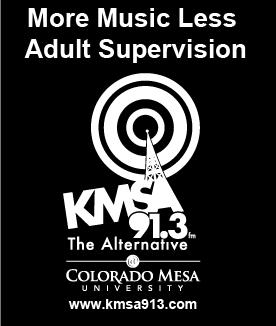 KMSA Web Ad