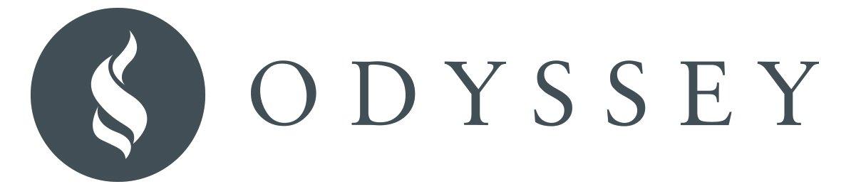 print in london on odyssey online